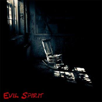 Testi Evil Spirit