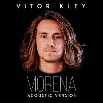Testi Morena (Acoustic Version) [Acústico]