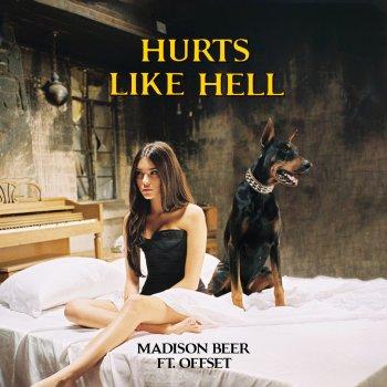 Testi Hurts Like Hell (feat. Offset)