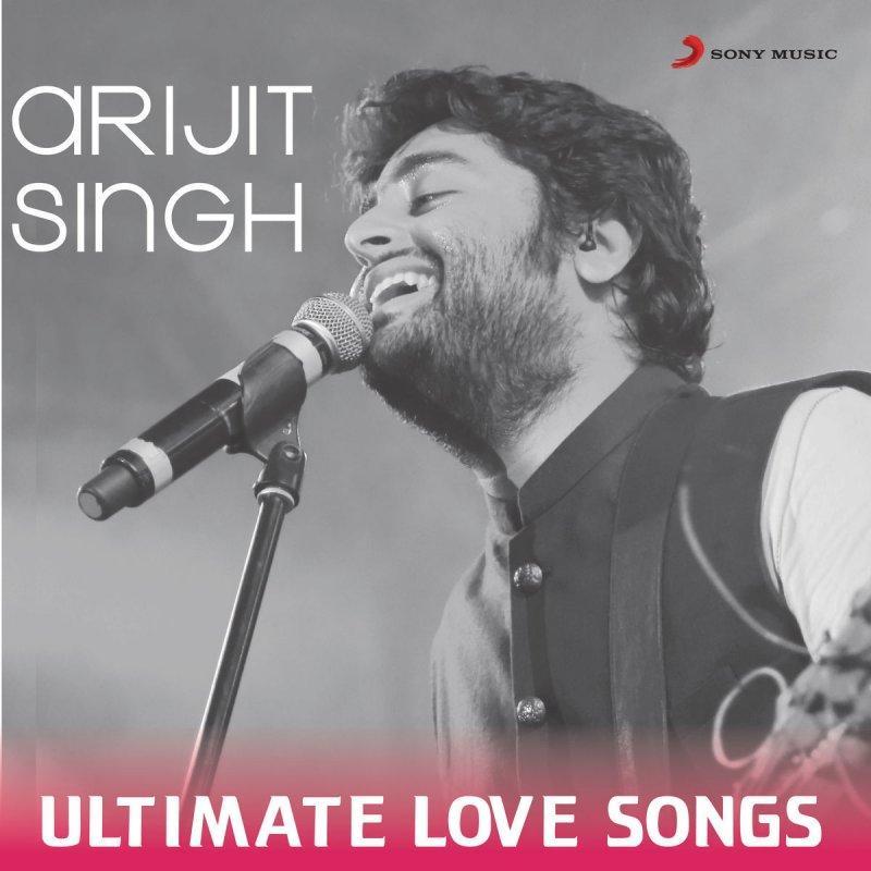 Mera Tu Hi Bas Yarr Dj Punjab: Pritam Feat. Arijit Singh & Antara Mitra