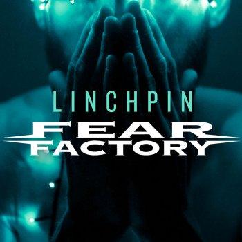 Testi Linchpin