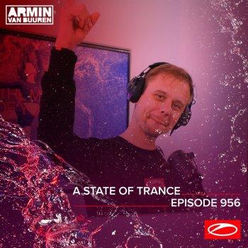 Testi Asot 956 - A State of Trance Episode 956 (DJ Mix)