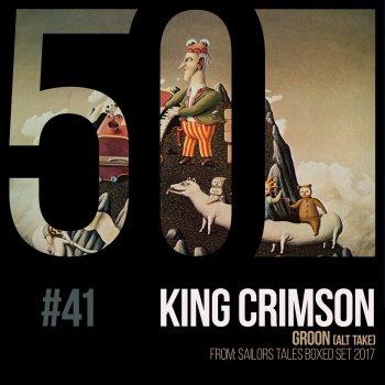 Testi Groon (Kc50, Vol. 41) - Single