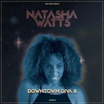 Testi Downtown Diva II