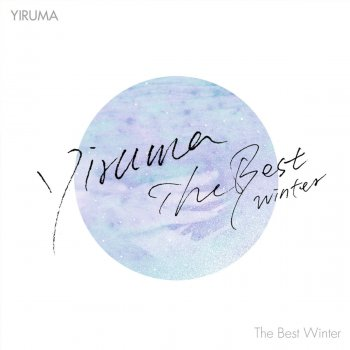 Testi Yiruma The Best Winter