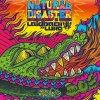 Natural Disaster - Instrumental Extended