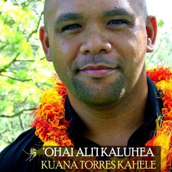 Testi Ohai Ali'i Kaluhea