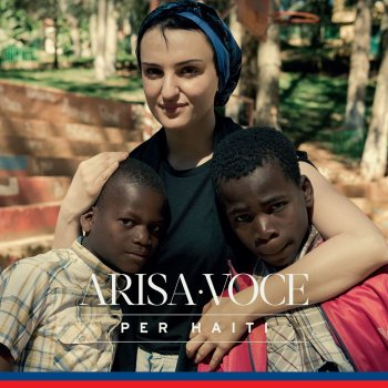 Testi Voce (Progetto Fondazione Francesca Rava per Haiti)