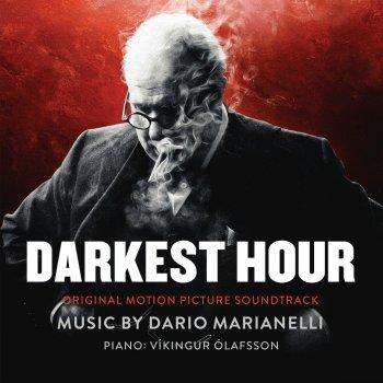 Testi Darkest Hour (Original Motion Picture Soundtrack)