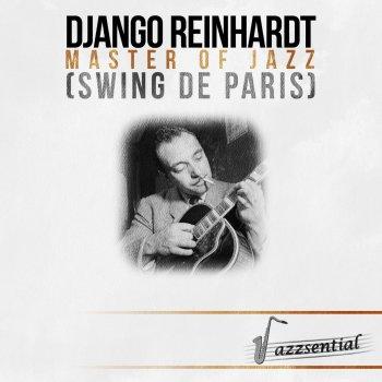 Testi Master of Jazz (Swing de Paris) [Live]
