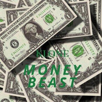 Testi Money Beast