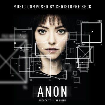 Testi Anon (Original Motion Picture Soundtrack)