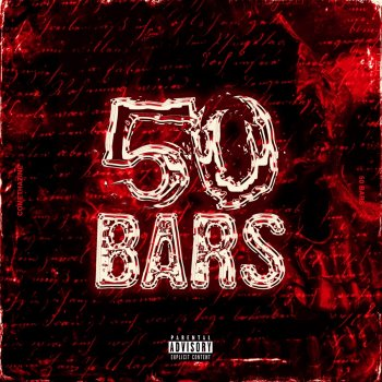 Testi 50 Bars