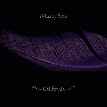 Testi California - Single