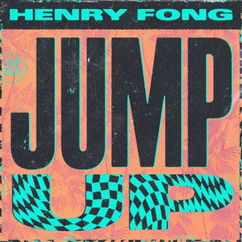 Testi Jump Up