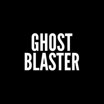 Testi Ghostblaster - Single