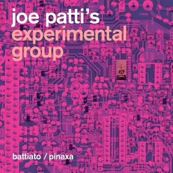 Testi Joe Patti's Experimental Group