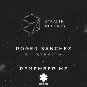 Testi Remember Me