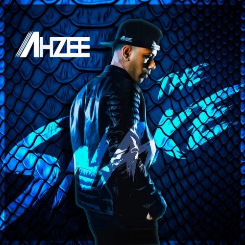 AHZEE MY PASSION RADIO EDIT СКАЧАТЬ БЕСПЛАТНО