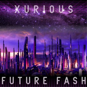 Testi Future Fash