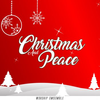 Testi Christmas and Peace