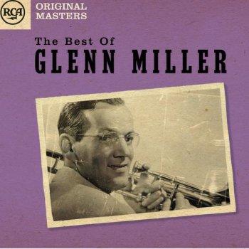 Testi The Best Of Glenn Miller