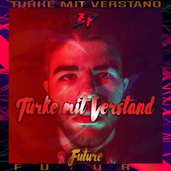 Testi Türke mit Verstand - EP