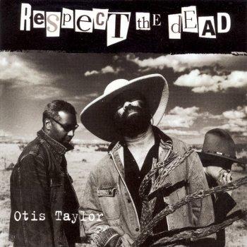 Testi Respect the Dead