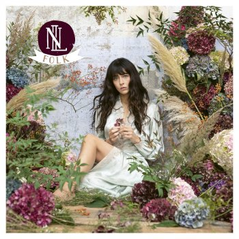 Histoire naturelle by Nolwenn Leroy album lyrics