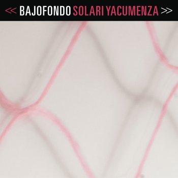 Testi Solari Yacumenza