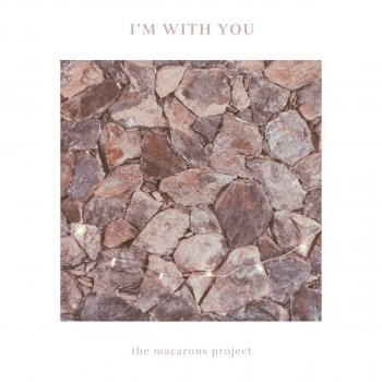 Testi I'm With You (Acoustic Version)