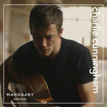 Testi Telling It Wrong (Mahogany Sessions)