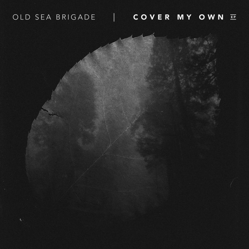 Old Sea Brigade - Tidal Wave Lyrics | Musixmatch