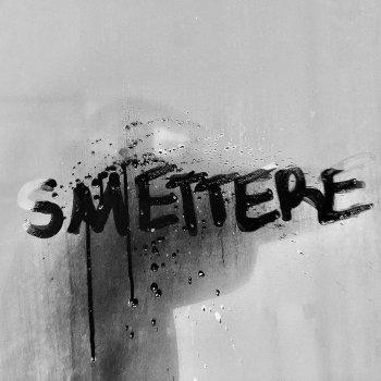Testi Smettere - Single