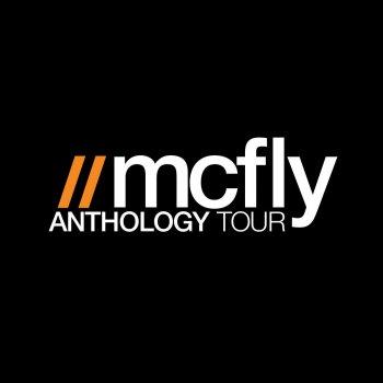 Testi Anthology Tour (Deluxe Edition Live)