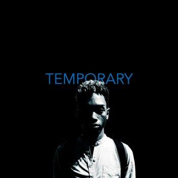 Testi Temporary