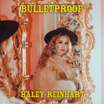 Testi Bulletproof - Single