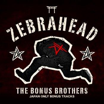 Testi The Bonus Brothers (Japan Only Bonus Tracks)