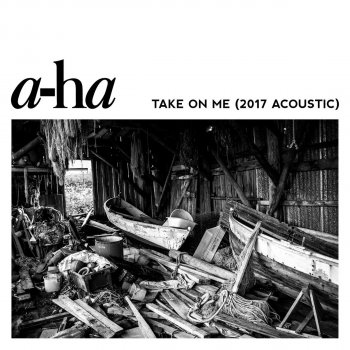 Testi Take On Me (2017 Acoustic)
