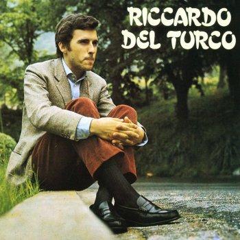 Testi Riccardo Del Turco