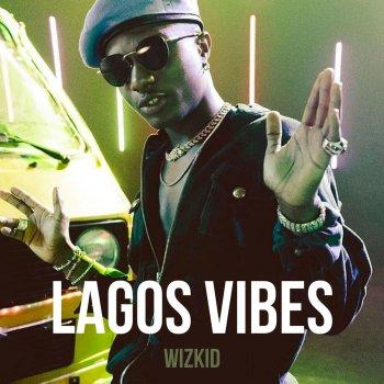 Testi Lagos Vibes