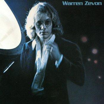 Testi Warren Zevon