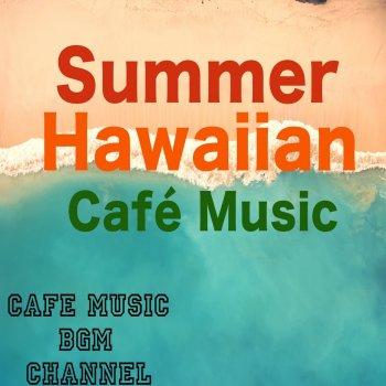 Testi Summer Hawaiian Café Music