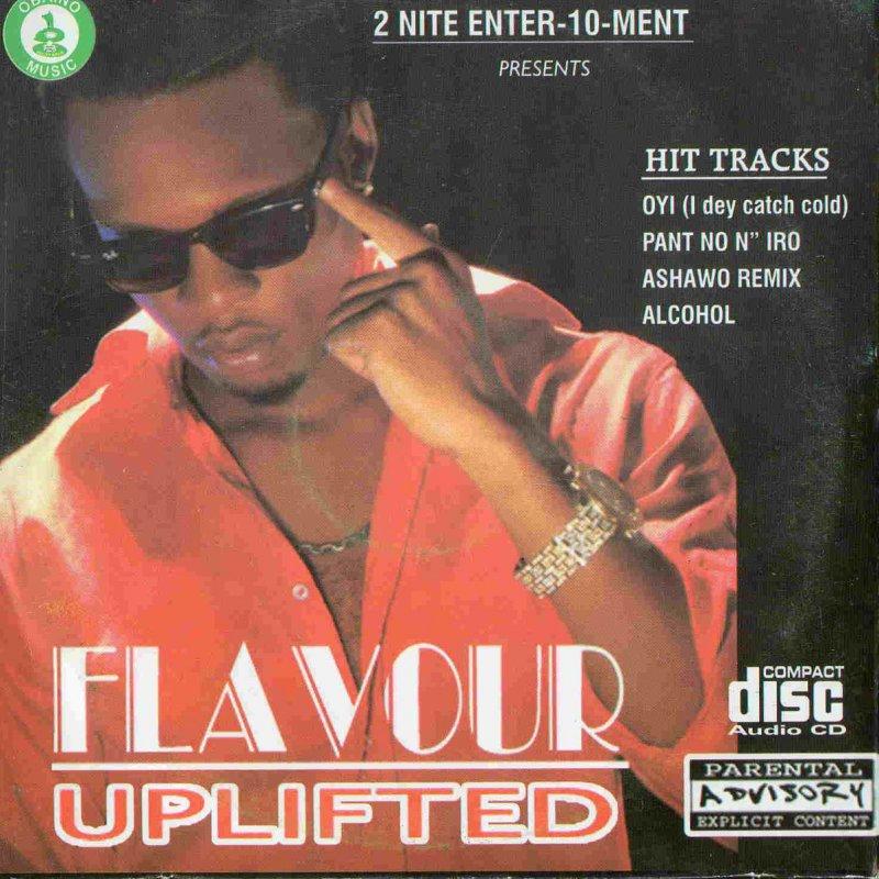 Flavour N'abania feat  Oloye - Alcohol Lyrics | Musixmatch