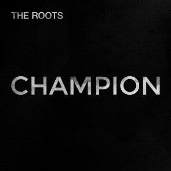 Testi Champion