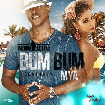 Testi Bum Bum (Orue & Ordonez Radio Edit)