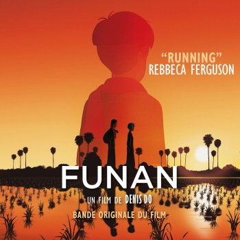 Testi Running (From 'Funan' Original Soundtrack)