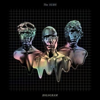 Testi Hologram