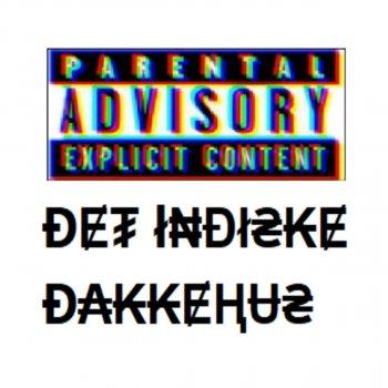 Testi Det Indiske Dakkehus - Single