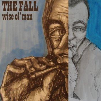 Testi Wise Ol' Man EP
